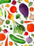 verdure-disegni