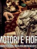 evento motori e fiori