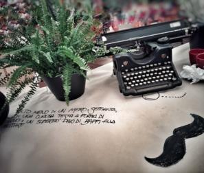 Agatha Christie 5