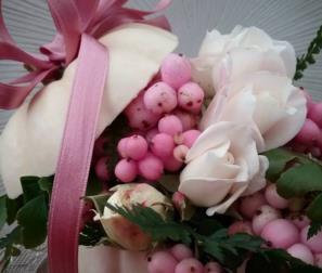 zucca e fiori
